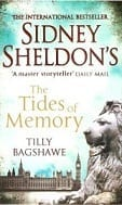 tides-of-memory book