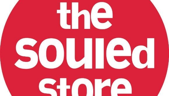 The Success Story Of Souled Store – An Interview souled store