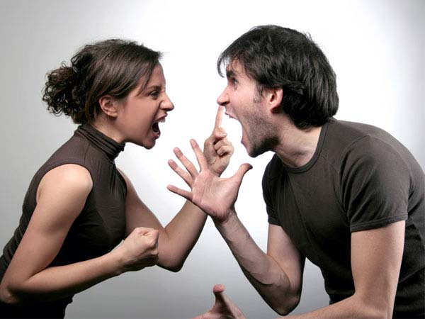 Girls Or Boys? Who Has The Final Say In Relationship relationship