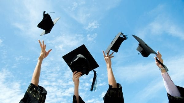 10 Things Every Final Year Student Should Do 8