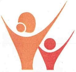 ministry-of-women-and-child-development