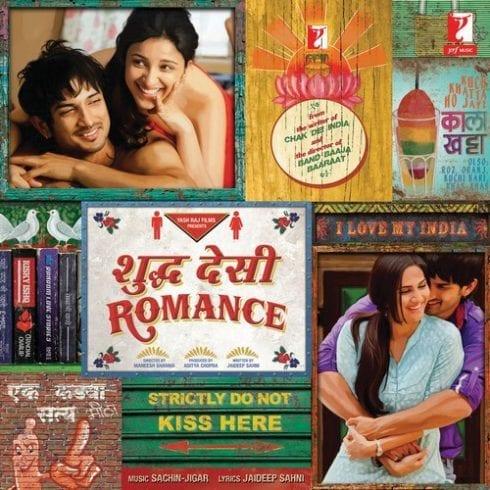 shuddh-desi-romance-2013-500x500 relationship