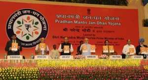prandhan-mantri-dhan-yojana