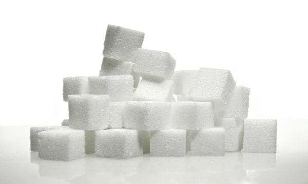 How Much Sugar Should You Eat? 4