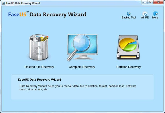 EaseUS-Data-Recovery-Wizard-Professional-10.8.0-Direct-Link-Download easeUS data recovery