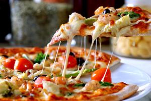 Pizza-Lover-Best-Somewherelost3