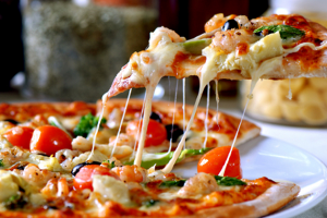 Pizza-Lover-Best-Somewherelost3 pizza