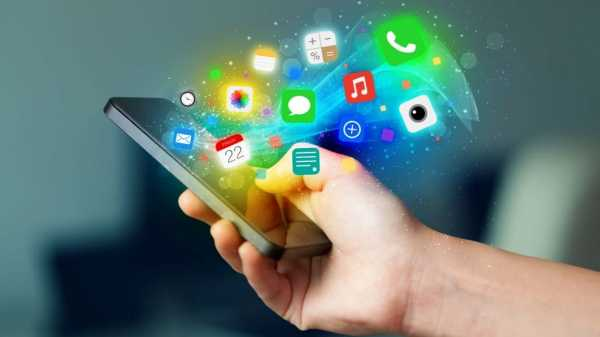 How do Mobile Apps Help You to Remain Healthy? 4