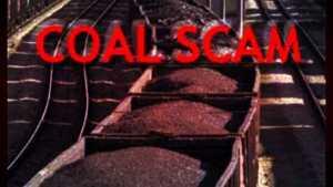 coal scam scam