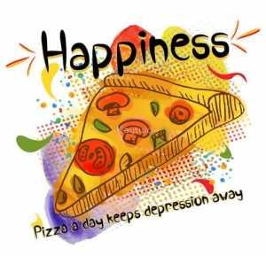 flat,1000x1000,075,f.u3 pizza