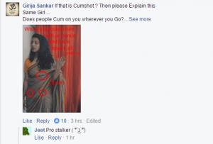 pic compare comment