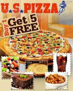 promocode-120926-USPizza_600x750_Banner pizza