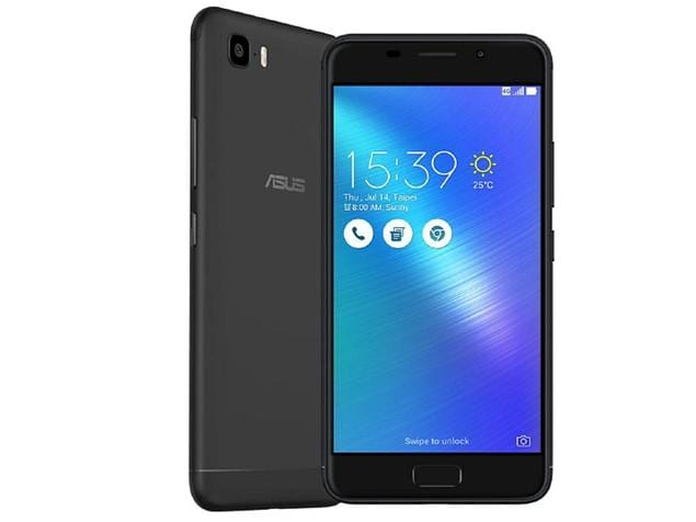 Image result for asus zenfone 3s max