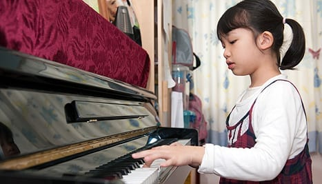 Image result for musical instruments practising