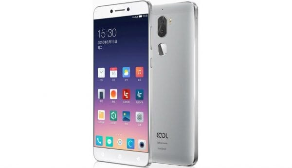 Image result for coolpad cool 1