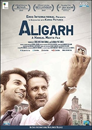 Image result for aligarh