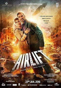Image result for airlift