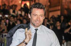 Hugh-Jackman-take-on-Peter-Pan-Blackbeard-role