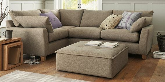 Choose Your Next Sofa Correctly: The Top Tips