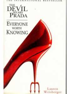 The-Devil-Wears-Prada-Book-Cover