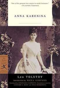 anna-karenina-cover