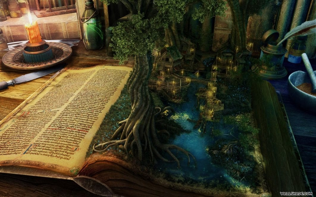 book_world-1680x1050
