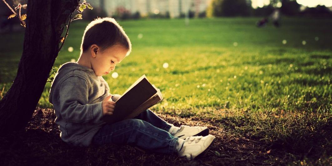 The Refugee Crisis Sliding into Children's Books 1