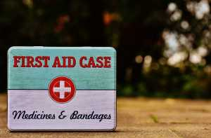 first-aid-1732531_1280