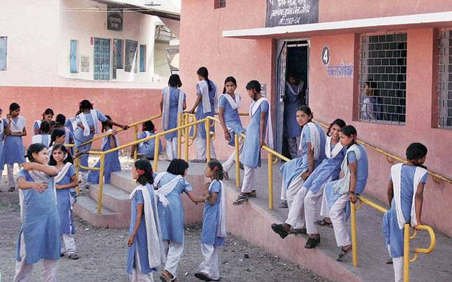 Major Educational Changes to Take Place in Uttar Pradesh