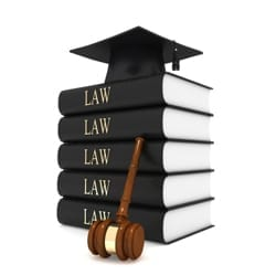The Versatility of a Law Degree: Its the CLAT Season!