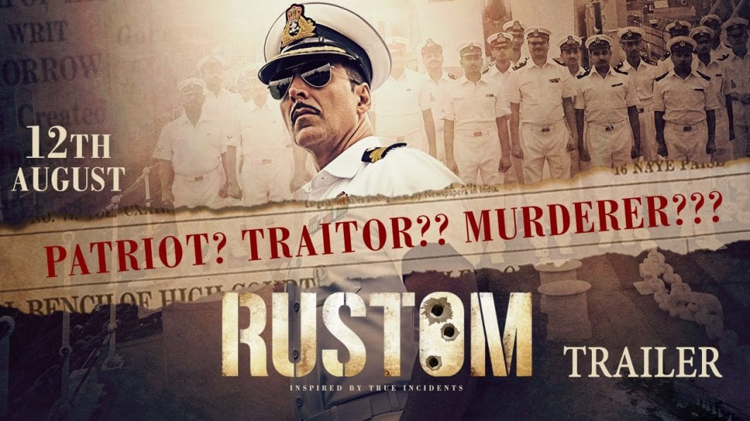 Image result for rustom