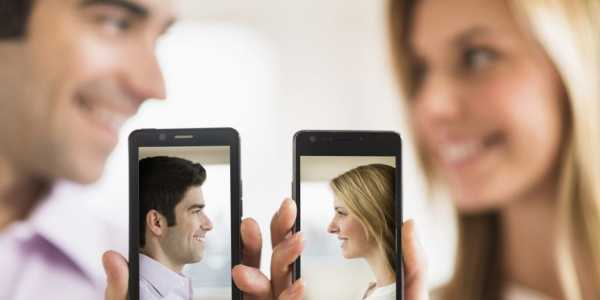 Cyber Dating: Pros and Cons 4
