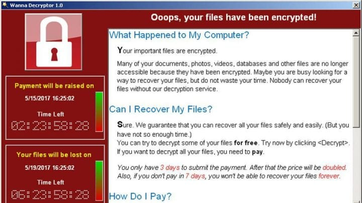 How To Clean Your Phone From Viruses And Hackers?