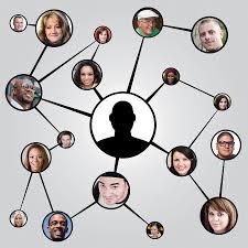Social Media: A Powerful Tool 4