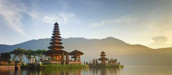 8 Things To Do While In Bali 4