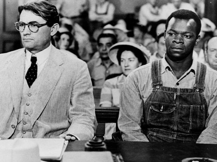 Good News: To Kill A Mockingbird To Be Adapted Into A Graphic Novel