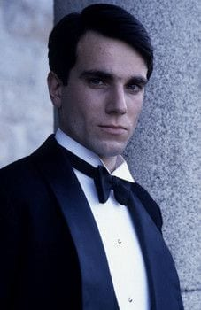 Daniel Day-Lewis – News Stories About Daniel Day-Lewis ...