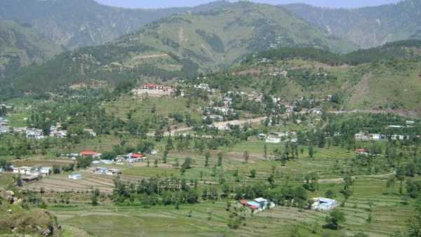 Things We Should Know About Pak-Occupied Kashmir 19