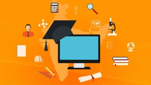 Distance Learning: Filling The Gap b/w Students And Institutes 1
