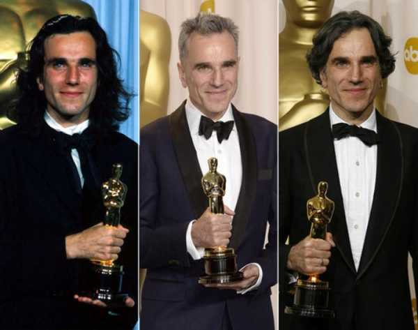 Daniel Day-Lewis Retires And There Is Nothing We Can Do About It 30