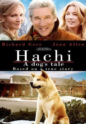 4 Movies Which Every Dog Lover Will Enjoy