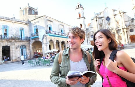 How To Choose A Travel Partner 5