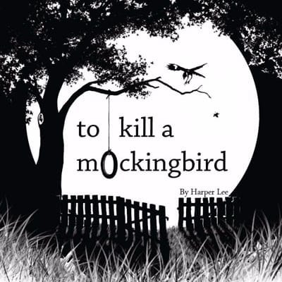 to-kill-a-mockingbird-0pw1ub5j.4xn