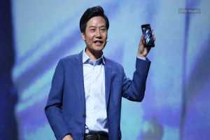 Nokia-Xiaomi In Talks For Collaboration 3