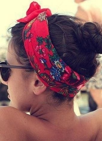 7 Hacks To Stay Protected From The Harsh Sun! 8