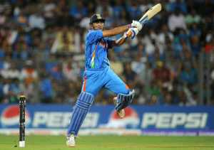 Captain Cool Turns 35: A Tribute To His Legacy 5