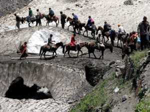 All About The Amarnath Yatra Terror Attack 5