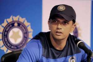 Ravi Shastri Appointed Head Coach Of Indian National Cricket Team 8