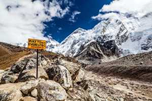 7 Awesome Hikes for Adventurous Souls 5