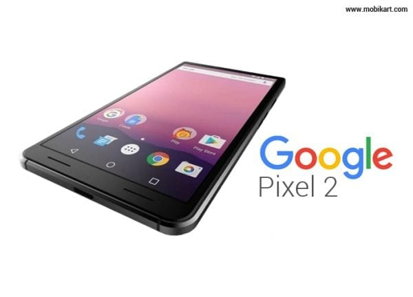 Google Pixel 2 Leaks And Rumours 26